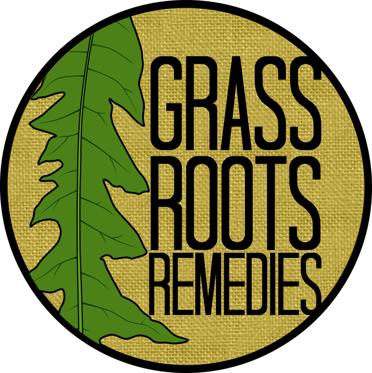 Grass Roots Remedies Co-op